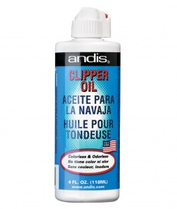 12501-andis-clipper-oil-48-count-display-single-bottle1