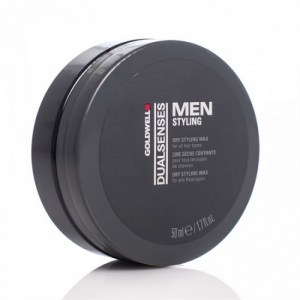 goldwell-dualsenses-for-men-dry-styling-wax