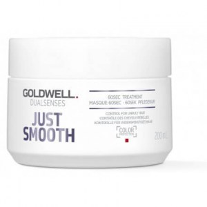 goldwell-dualsenses-just-smooth-60sec-treatment-200ml