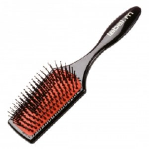 labelm_cushion_brush