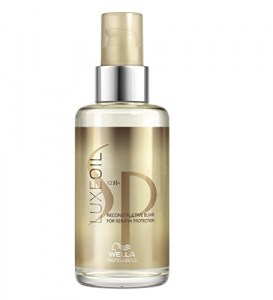 sp-luxe-oil-100ml