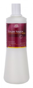 wella-professionals-color-touch-plus-szinelohivo-emulzio___21